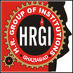 H.R.C.T. GROUP OF INSTITUTIONS