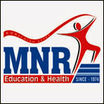 MNR College of Pharmacy