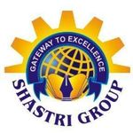 Shastri Group of Institutions,Pune