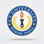 CT University,Ludhiana
