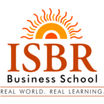 International School of Business and Research - [ISBR Business School], Bangalore