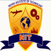 Nehru Institute Of Technology