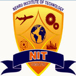 Nehru Institute of Technology,Coimbatore