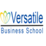 Versatile Business School,Chennai