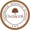 Oakbrook Business School