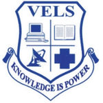 Vels Institute of Science, Technology & Advanced Studies,Chennai