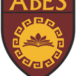 ABES Engineering College,Ghaziabad
