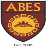 ABES Engineering College,Ghaziabad
