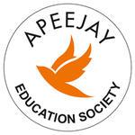 Apeejay Institute of Management & Engineering Technical Campus,Jalandhar