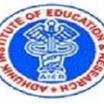 Adhunik Institute Of Education & Research