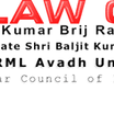 Avadh Law College