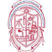 Tatyasaheb Kore Institute of Engineering and Technology
