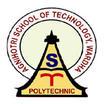 AGNIHOTRI SCHOOL OF TECHNOLOGY