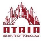 Atria Institute of Technology,Bangalore