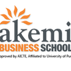 Akemi Business School
