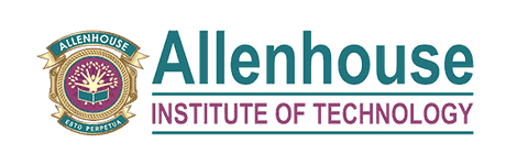 Allenhouse Institute of Technology