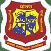 Annada College