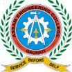 Assam Engineering College