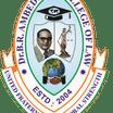 Dr.B.R. Ambedkar Law college