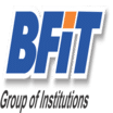 BFIT Institute of Science & Research