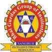 Bhai Gurdas Group Of Institutions