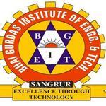 Bhai Gurdas Group Of Institutions,Sangrur