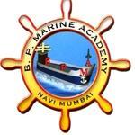 B.P.Marine Academy,Navi Mumbai