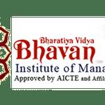 Bharatiya Vidya Bhavan Institute of Management Science,Kolkata
