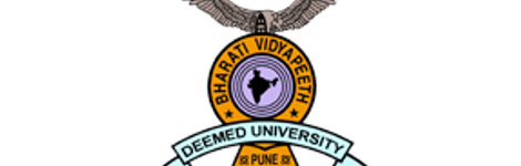 BHARATI VIDYAPEETH INSTITUTE OF MANAGEMENT (MCA) KOLHAPUR