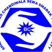 Banarsidas Chandiwala Institute of Hotel Management and Catering Technology