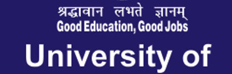 University of Engineering and Management& School of Management and Computer Application