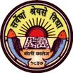 Bareilly College