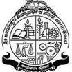Basaveshwar Engineering College