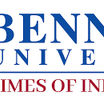 Bennett University - School of Management
