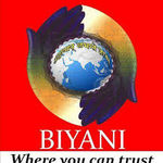 Biyani Group of Colleges,Jaipur