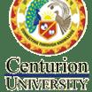 Centurion University of Technology and Management