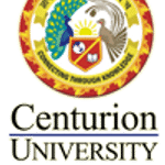 Centurion University of Technology and Management,Vizianagaram