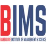 Bangalore Institute of Management & Science,Bangalore