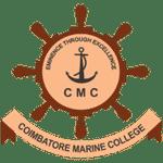 Coimbatore Marine College,Coimbatore