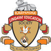 K.L.E. Society Law College