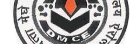 Datta Meghe College of Engineering