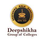 Deepshikha College of Technical Education,Jaipur