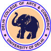 Delhi College of Arts & Commerce