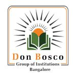 Don Bosco Group of Institutions,Bangalore
