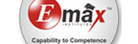 E - MAX GROUP OF INSTITUTIONS