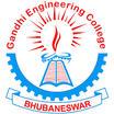 Gandhi Engineering College