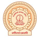 Geetanjali Group of Colleges,Rajkot