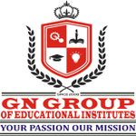 GN Group of Educational Institutes,Greater Noida