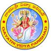 Gayatri Vidya Parishad College of Engineering (Autonomous)