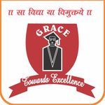 Grace College,Rajkot